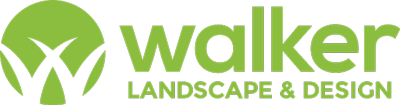 Walker Landscape & Design