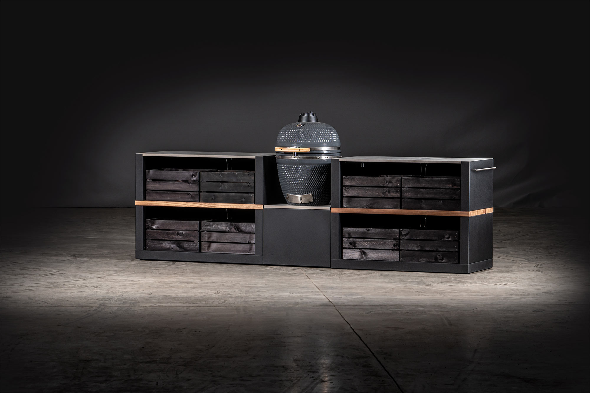 Layout S0610 | £4,290.00