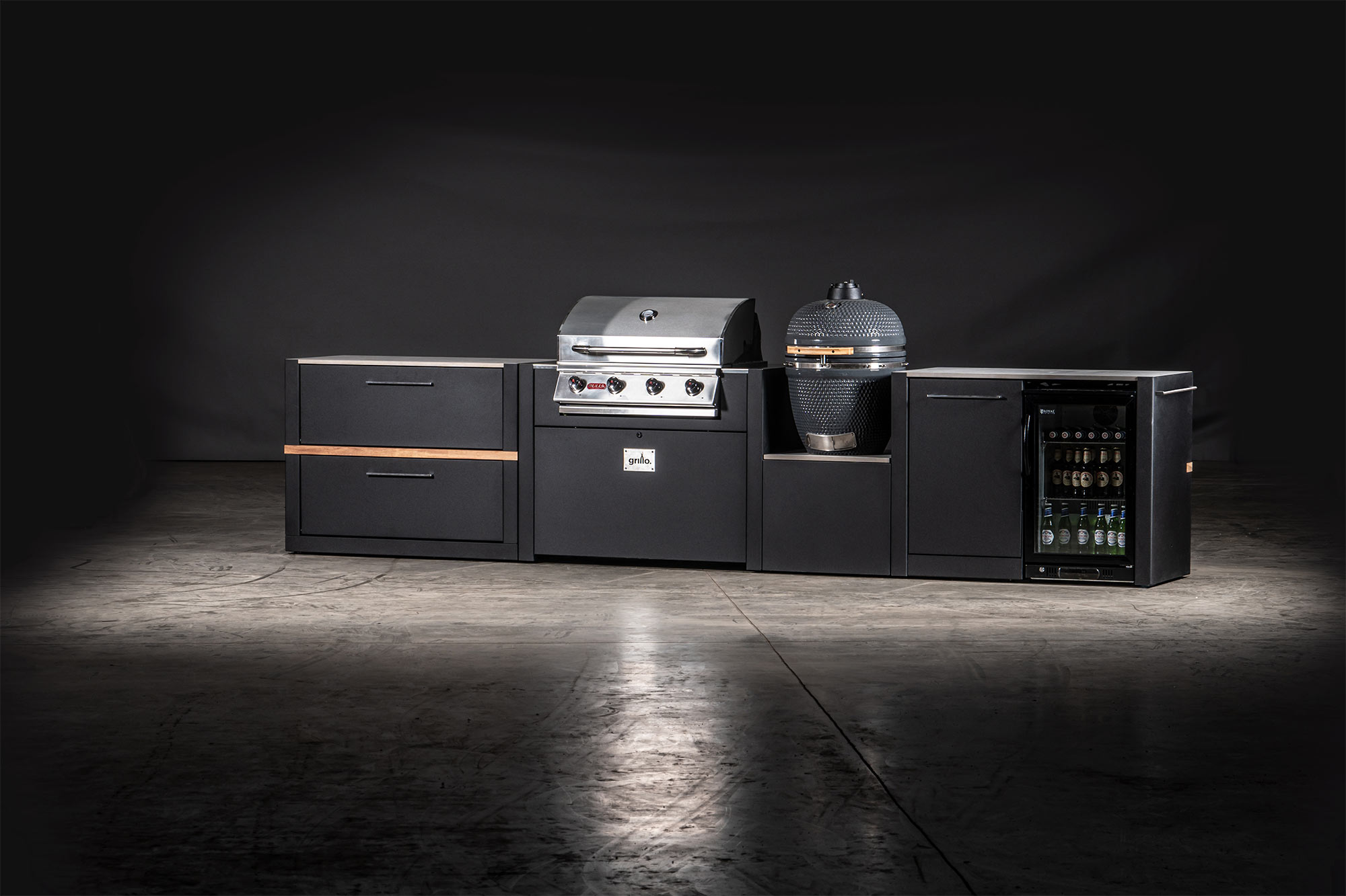 Layout S0650 | £7,850.00