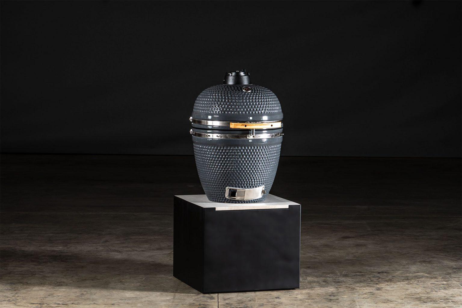 Charcoal BBQ | £360.00 – £1,500.00
