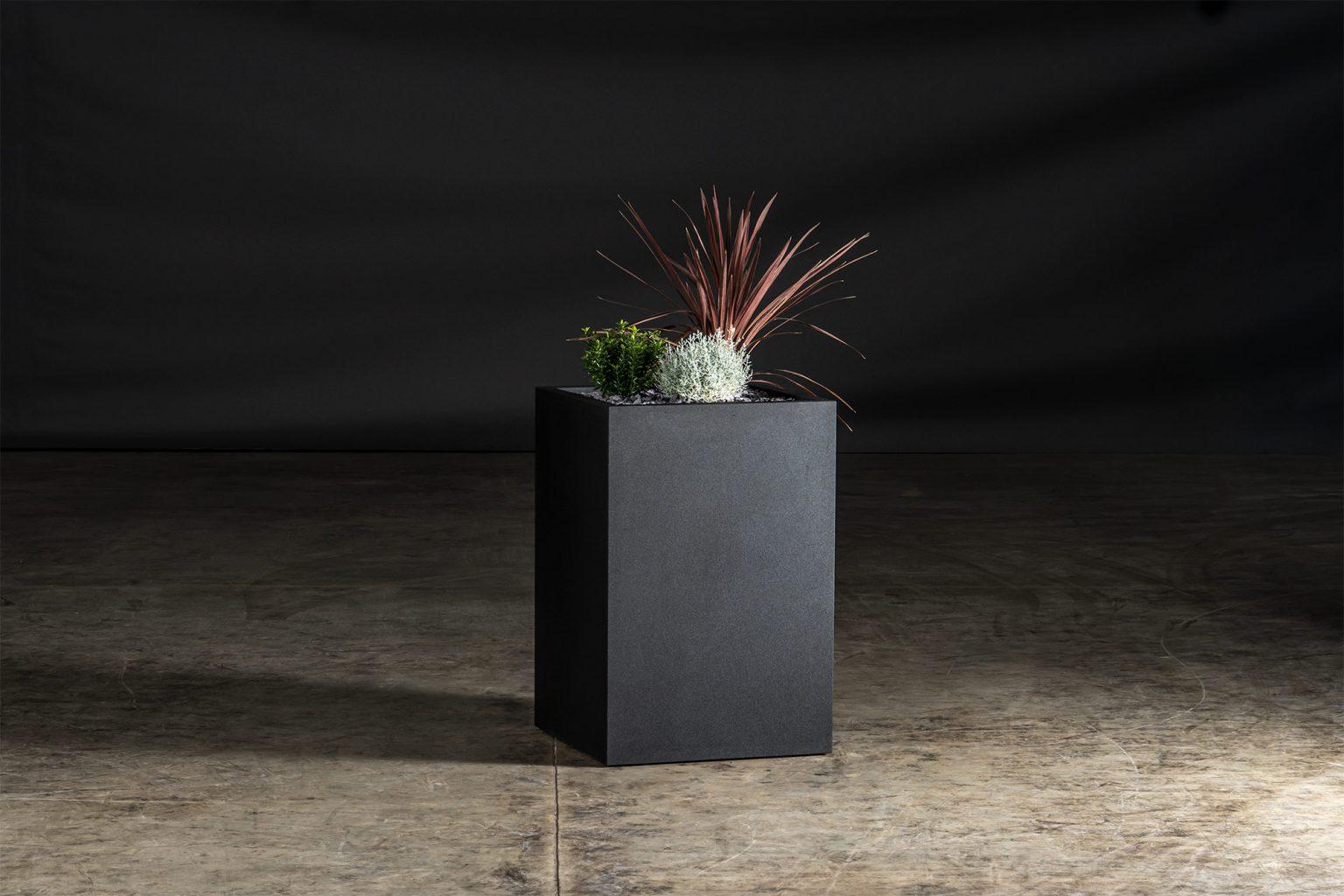 Vantage Foliage Planter | £495.00